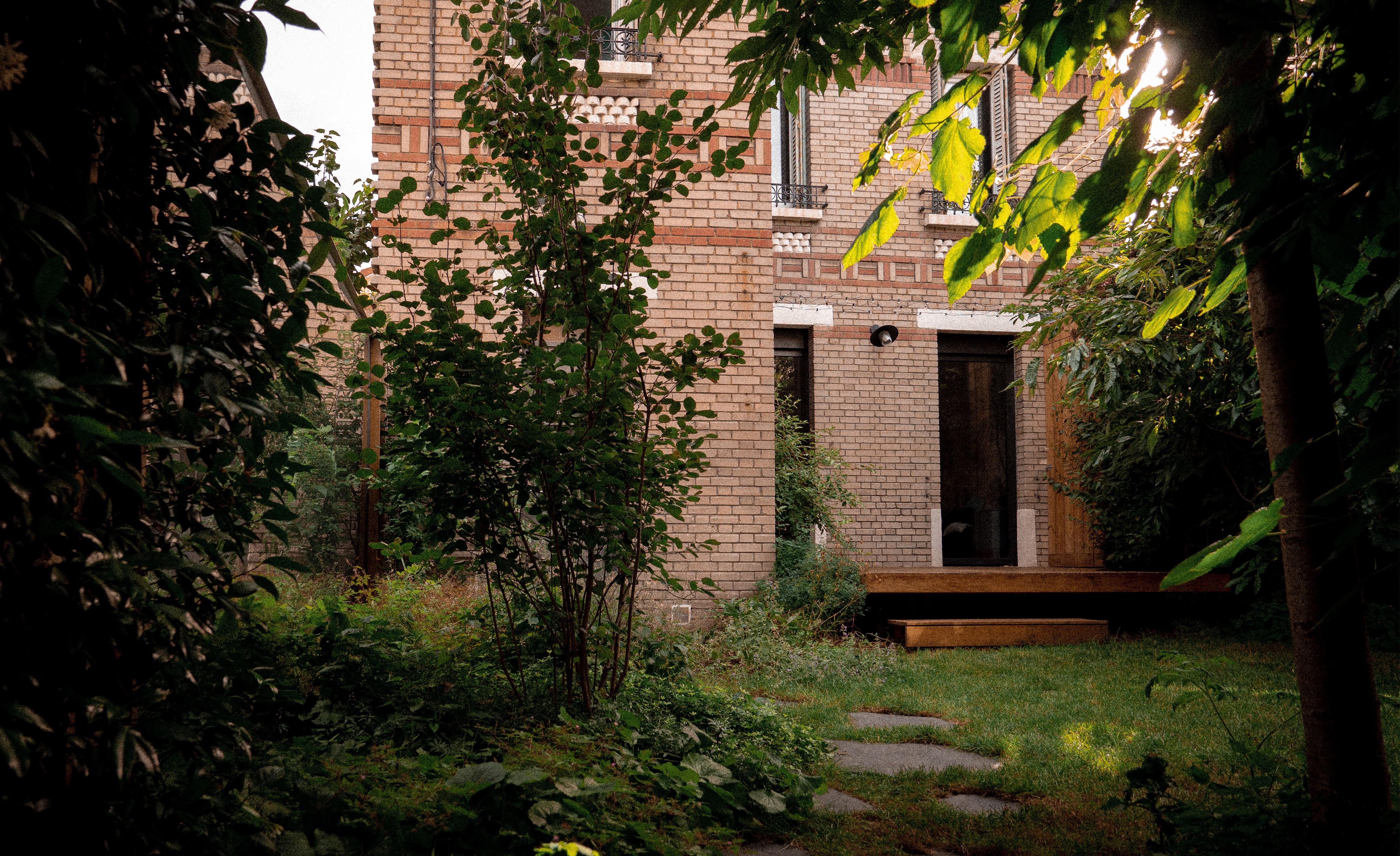 01_Jardin-infini-à-chatillon-Paysagiste-Hermeline-Carpentier-©photo-Anthony-Marques