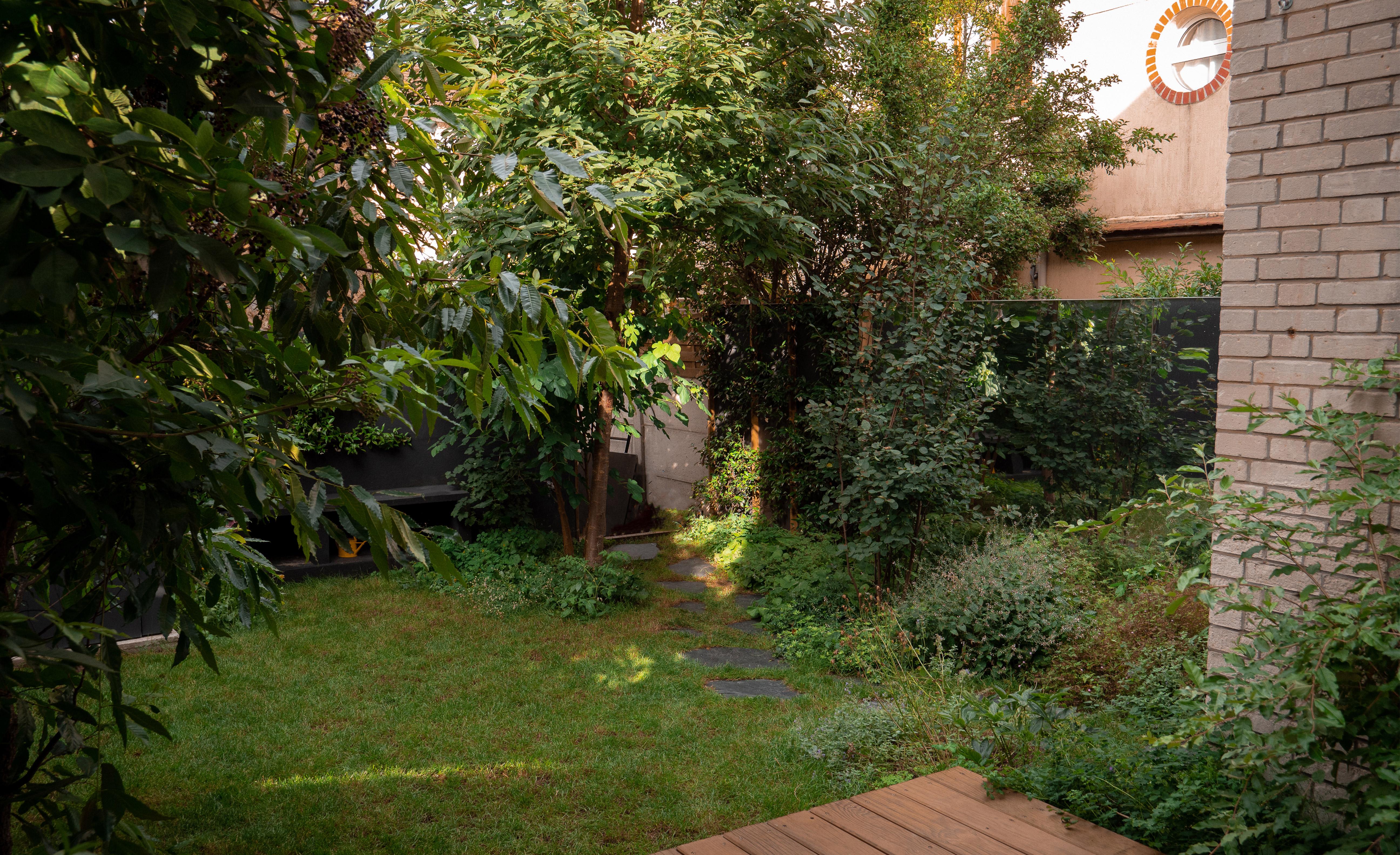 05_Jardin-infini-à-chatillon-Paysagiste-Hermeline-Carpentier-©photo-Anthony-Marques